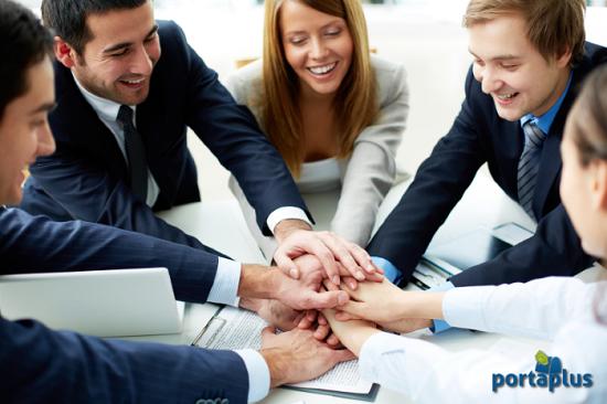 πώς οι leaders φέρνουν πελάτες