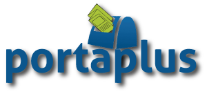 portaplus_logo_300