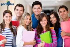 πώς να φέρεις φοιτητές στην επιχείρησή σου
