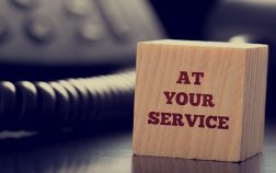 at-your-service