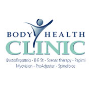 body-health-logo
