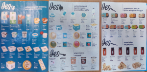 thes gala_leaflet_inside