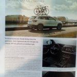 makris magazine_4