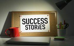 success stories portaplus