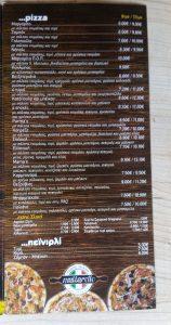 Mattarello leaflet inside_2