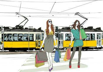 tram-3329586_1920