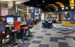 projects_hero_retina_UNR-Library-02