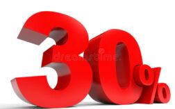 κόκκινα-τριάντα-τοις-εκατό-μακριά-έκπτωση-39283819