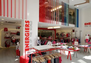 ENERGIERS-CONCEPT-STORE-1_1500x1125